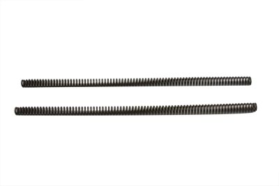 V-Twin 24-0906 - 35mm Fork Tube Spring Set