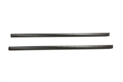 V-Twin 24-0914 - 39mm Fork Tube Spring Set
