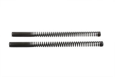 V-Twin 24-0919 - 39mm Fork Tube Spring Set