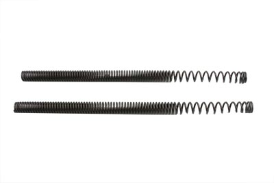 V-Twin 24-0932 - 39mm Fork Tube Spring Set