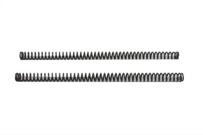 V-Twin 24-0933 - 39mm Fork Tube Spring Set