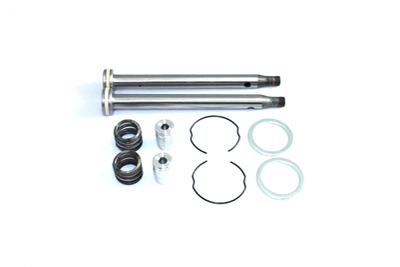 V-Twin 24-1270 - 41mm Fork Damper Tube Kit