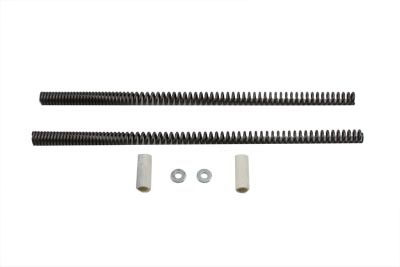 V-Twin 24-2040 - 35mm Fork Spring Kit