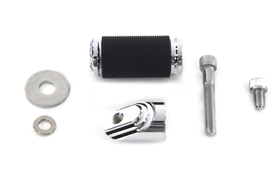 V-Twin 27-0092 - Kickstand Extension Kit