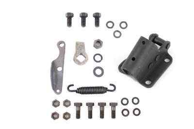 V-Twin 27-0129 - Replica Kickstand Bracket Kit