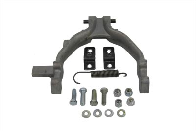 V-Twin 27-0548 - Center Kickstand Kit