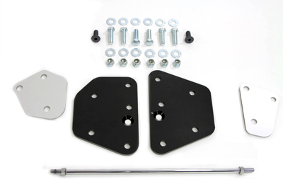 V-Twin 27-0566 - Forward Control Extension Kit