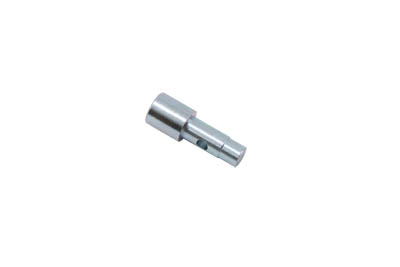V-Twin 27-0636 - Right Front Footboard Stud