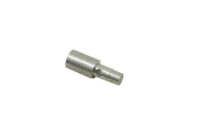 V-Twin 27-1621 - Footboard Stud Right Front