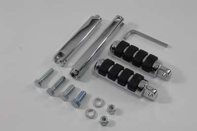 V-Twin 27-1630 - Highway Bar Kit
