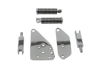 V-Twin 27-1642 - Highway Bar Kit