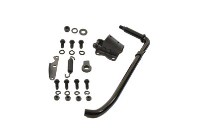 V-Twin 27-1701 - Replica Jiffy Kickstand Assembly Kit