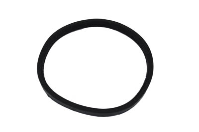 V-Twin 28-0139 - Speedometer Seal