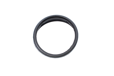 V-Twin 28-0223 - Headlamp Rubber Ring