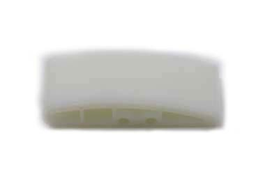 V-Twin 28-0225 - Nylon Pad for Primary Chain