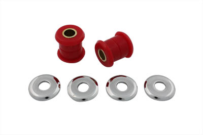 V-Twin 28-0232 - Handlebar Bushing Kit