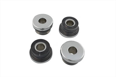 V-Twin 28-0284 - OE Riser Bushing Set Polyurethane