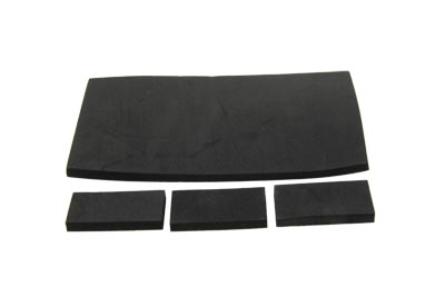 V-Twin 28-0623 - Battery Pad Set