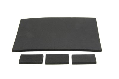V-Twin 28-0624 - Battery Pad Kit