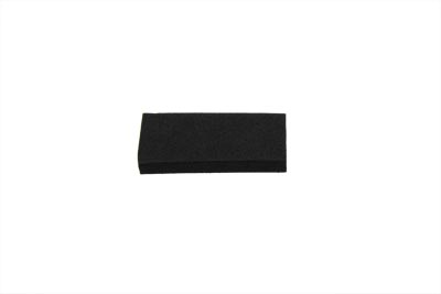 V-Twin 28-0626 - Battery Top Foam Pads