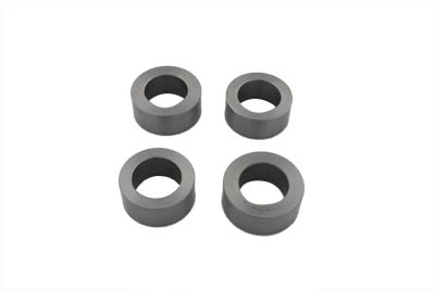 V-Twin 28-0656 - Solid Riser Mount Bushing Set
