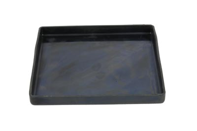 V-Twin 28-0746 - Small Battery Tray Pad Rubber