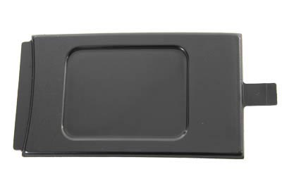 V-Twin 28-1990 - Plastic Tank Divider Panel