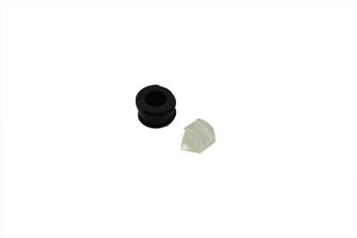 V-Twin 28-2002 - Master Cylinder Fluid Level Window