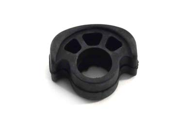 V-Twin 28-2009 - Cats Paw Footpeg Rubber