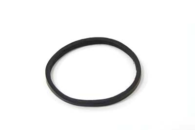 V-Twin 28-2115 - Speedometer Rubber Ring