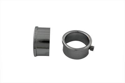 V-Twin 30-0790 - Exhaust Pipe Tips