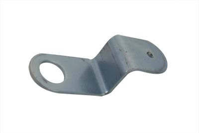 V-Twin 31-0134 - Horn Mounting Plate Zinc