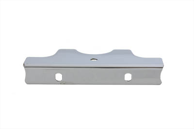 V-Twin 31-0140 - Headlamp Mount Bracket Chrome