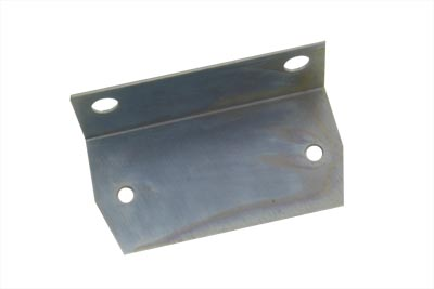 V-Twin 31-0172 - Zinc Regulator Mount Bracket