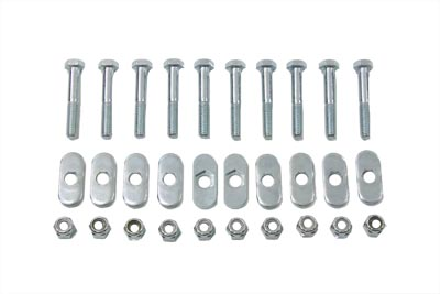 V-Twin 31-0223 - T-Bolt Set