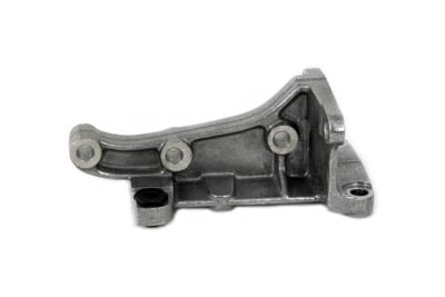 V-Twin 31-0224 - Rear Motor Mount