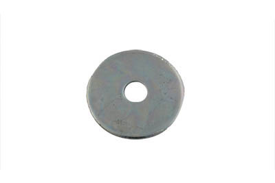 V-Twin 31-0258 - Front Engine Mount Zinc Washer