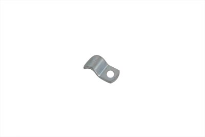 V-Twin 31-0267 - Timer Cable Clamp