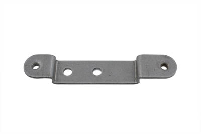 V-Twin 31-0406 - Tool Box Two Hole Cross Bracket