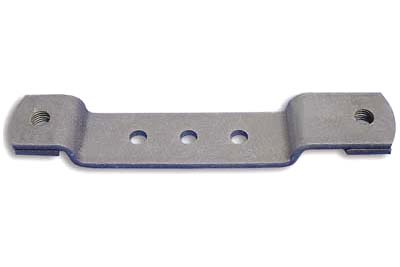 V-Twin 31-0412 - Replica Tool Box Cross Bracket