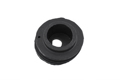 V-Twin 31-0442 - Rear Swingarm Mount Bushing