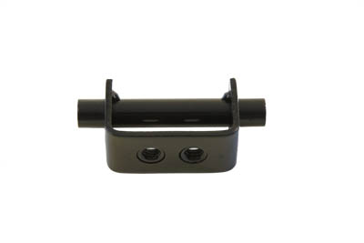 V-Twin 31-0455 - Gas Tank Lower Mount Bracket