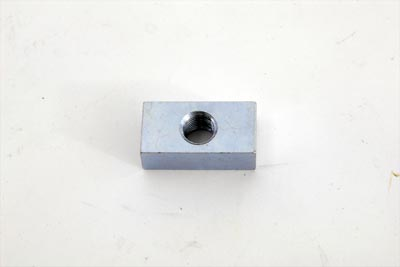 V-Twin 31-0459 - Top Motor Mount Block