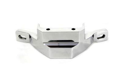 V-Twin 31-0468 - Polished Top Motor Mount