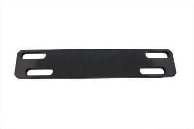 "V-Twin 31-0478 - 8"" Seat Cross Strap"