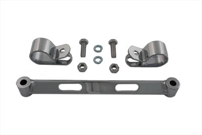 V-Twin 31-0503 - Solo Seat Mount Kit
