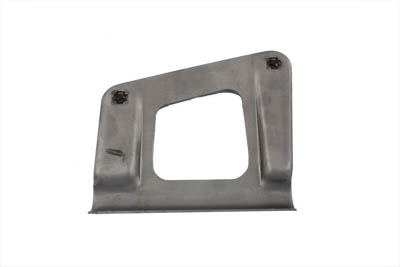 V-Twin 31-0528 - Replica Tool Box Mounting Bracket
