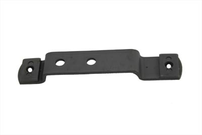 V-Twin 31-0579 - Replica Tool Box Cross Bracket