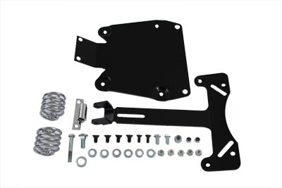 V-Twin 31-0774 - Solo Seat Mount Kit