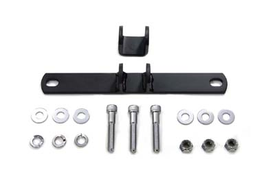 V-Twin 31-0846 - Seat Shock Mount Kit Single